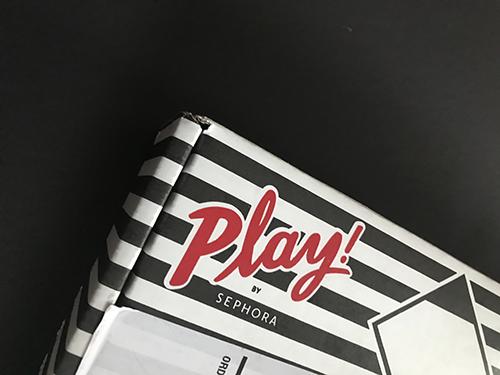 playdec2017