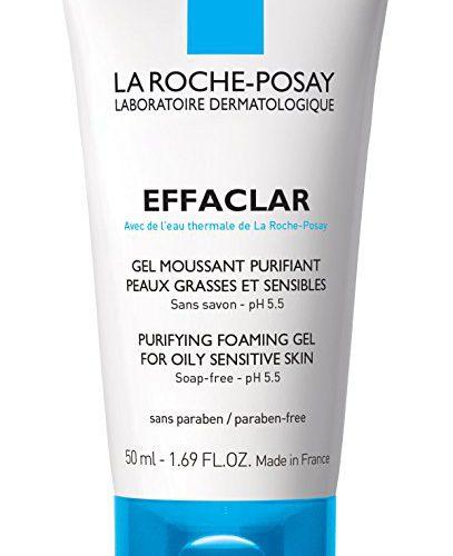 LaRoche-Posay EFFACLAR