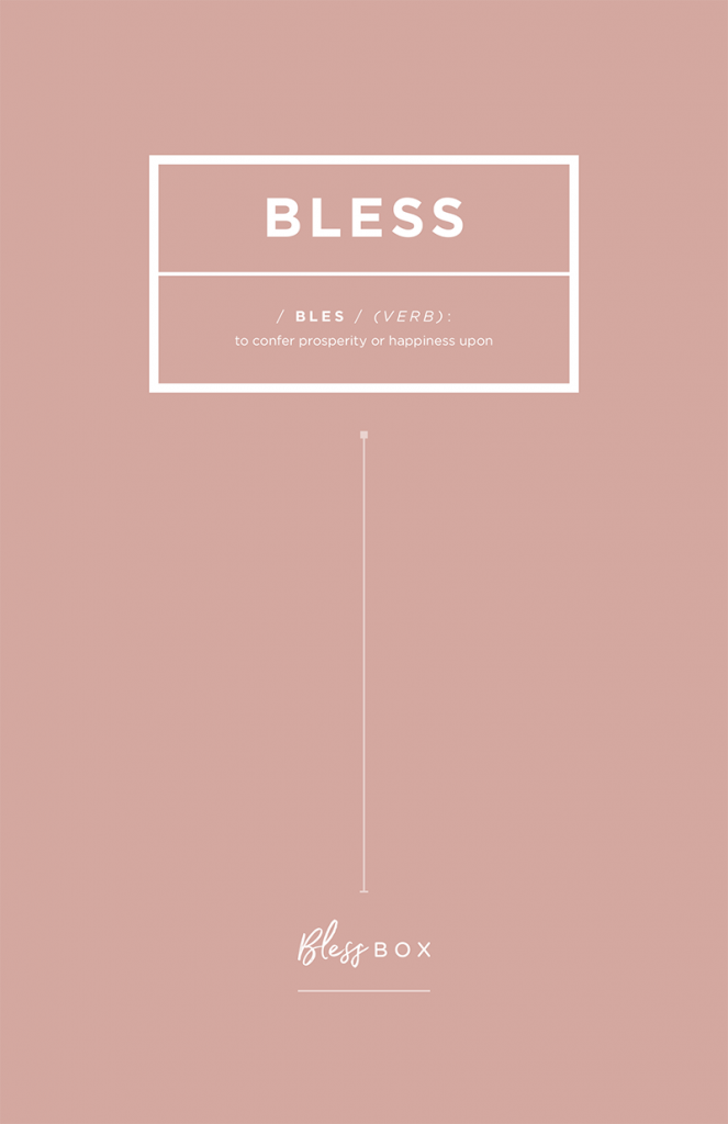 December-Bless-Box-Catalog-1-2