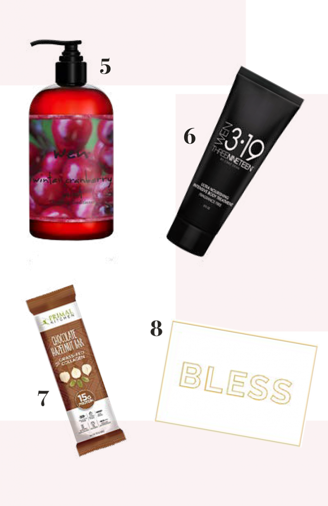 December-Bless-Box-Catalog-1-8