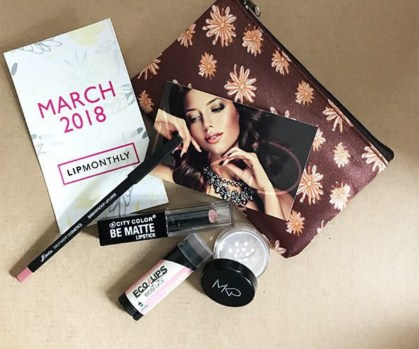 lipmonthly_March2