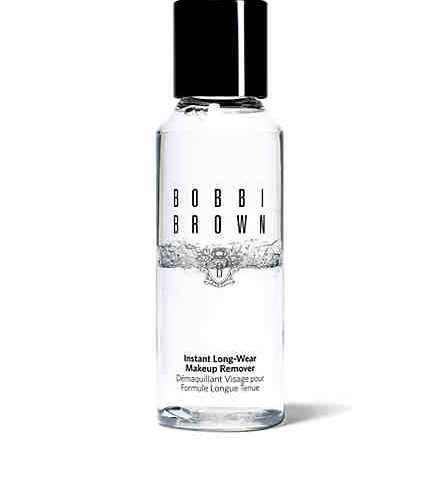 bobbi_brown_makeup_remover
