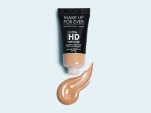 Makeup Forever HD Ultra Perfector