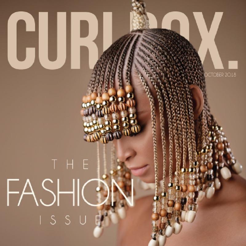 CurbBox